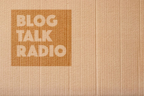 Blog Talk Radio-20-08-05