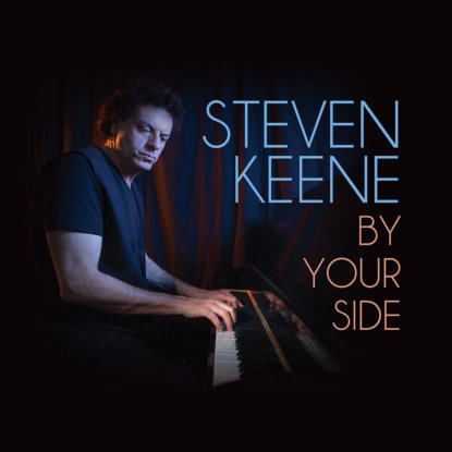 By-Your-Side-Cover