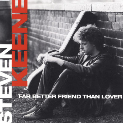 Far-Better-Friend-Than-Lover-Cover