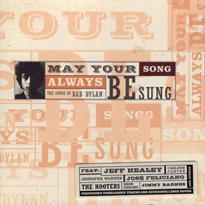 May-Your-Song-Always-Be-Sung-1-Cover