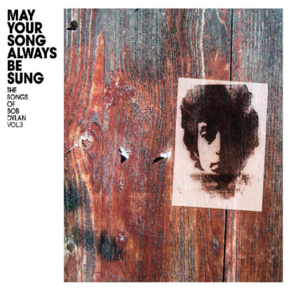 May-Your-Song-Always-Be-Sung-Cover