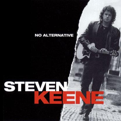No-Alternative-Cover