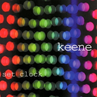 Set-CLock-Cover