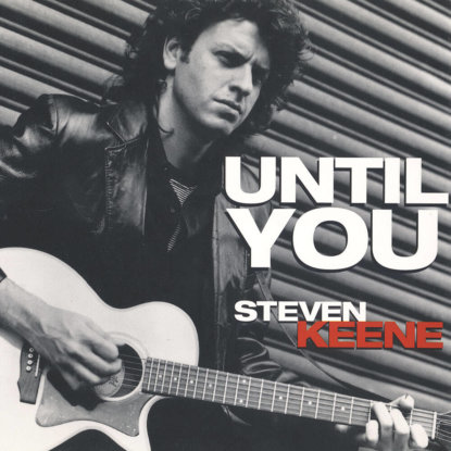 Until-You-Cover